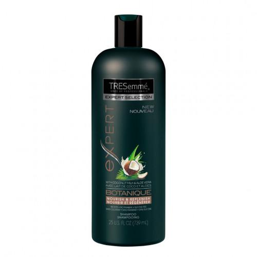 TRESemmé Botanique Nourishing & Repair Shampoo 750 mL