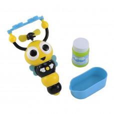 ELC Bee Bubble Blower