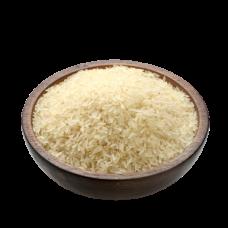 Miniket Rice Premium 5 kg