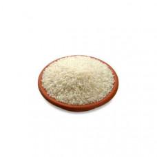 Atop Rice 1 Kg