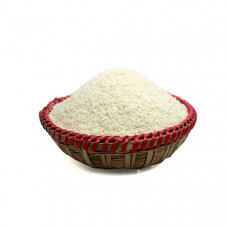 Chinigura Rice 1Kg
