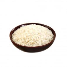 Katarivog Rice 1Kg