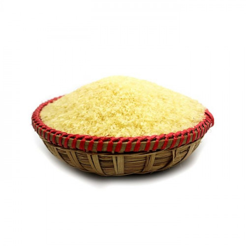 Katari Boiled Rice -5 kg