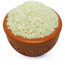 Miniket Atop Rice -5 kg