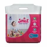 SMC Smile XL Belt Diaper 11-18 kg 22pcs