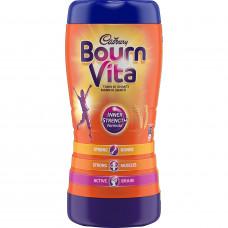 Cadbury Bournvita Health Drink 500gm Jar