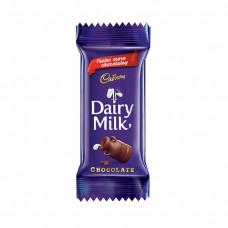 Cadbury Dairy Milk Chocolate 13.2gm