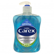 Carex Dermacare Original Hand Wash Eco 500 ml