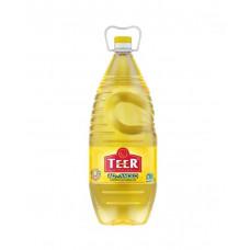 Teer Soybean Oil 2 ltr