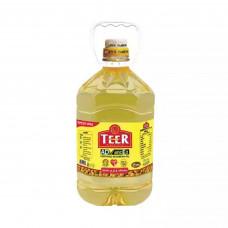 Teer Soybean Oil 5 ltr