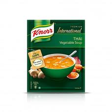 Knorr Soup Thai 28 gm