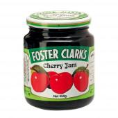 Foster Clark's Cherry Jam 450 gm