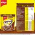 Kellogg's Chocos Chocolate Breakfast Cereal 1200gm