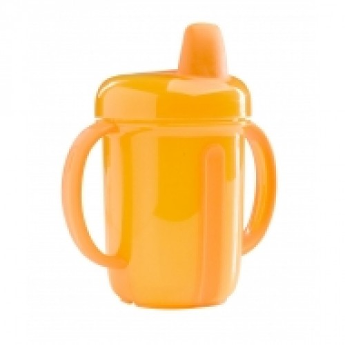 Mothercare Non Spill Cup 9 M+