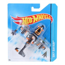Hot Wheels BBL47 Sky Buster Toy