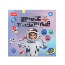 Funskool M&P Space Exploration