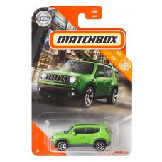 Hot Wheels Matchbox 30782 Car Collection Assortment