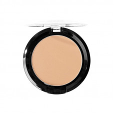 J.Cat Indense Mineral Compact Powder