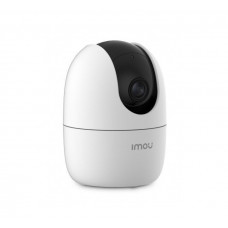 Dahua imou Ranger 2 IP Camera with 360 Degree Coverage