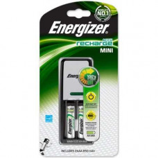 Energizer Rechargeable Machine