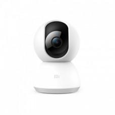 Xiaomi Mi MJSXJ05CM 360° Motion Detection WiFi Security Camera White