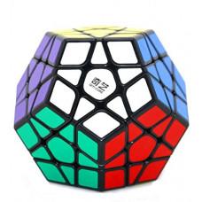 Rubik'S Cube Qi Yi Megaminx