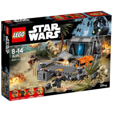 Lego Star Wars 75171 - Battle On Scarif
