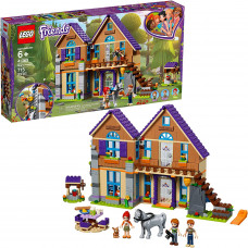 Lego Friends 41369
