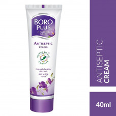 Boroplus Skin Cream Regular - 40 mL
