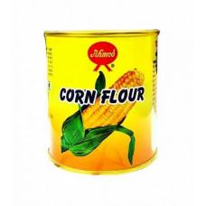 Ahmed Corn Flour 150 gm