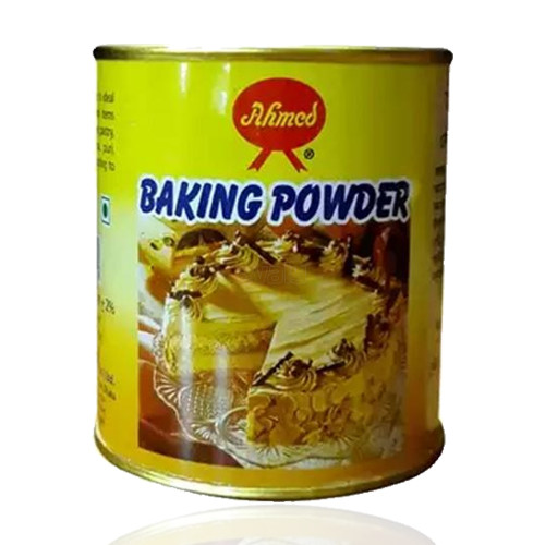Ahmed Baking Powder 265 gm