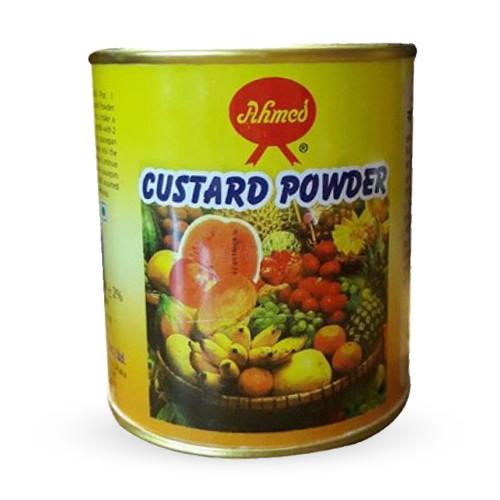Ahmed Custard Powder 160 gm