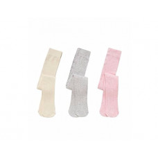 Mothercare Tights