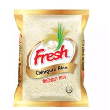 Fresh Chinigura Chal 1 kg