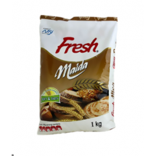 Fresh Maida 1 kg