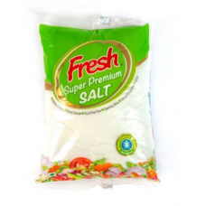 Fresh Super Premium Salt 1 kg