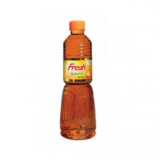 Fresh Mustard Oil 500 ml