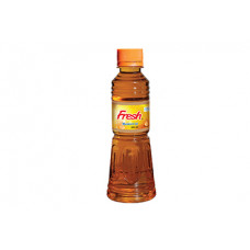 Fresh Mustard Oil 250ml