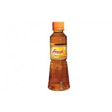 Fresh Mustard Oil 250ml