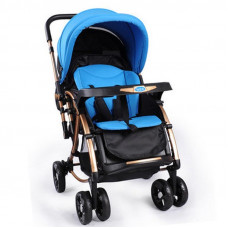 Baby Stroller BaoBaoHao C3