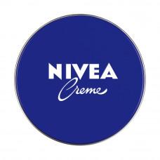 NIVEA Creme All-Purpose Cream 60ml