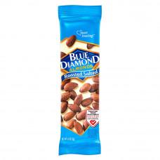 Blue Diamond Almonds Roasted Salted 43g