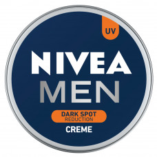 NIVEA MEN Dark Spot Reduction Creme 30ml