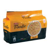 Foodie Spicy Chicken Noodles 8 Pack 520 gm
