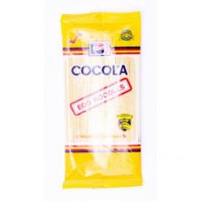 Cocola Egg Noodles 180 gm