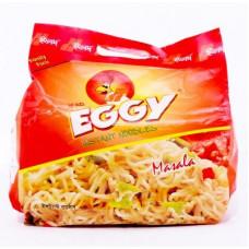 Ifad Eggy Instant Masala Noodles 4 pcs 300 gm