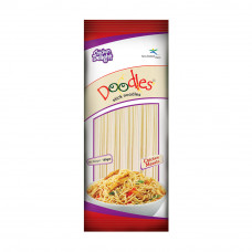 Doodles Chicken Masala Stick Noodles 180 gm