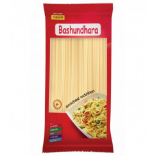 Bashundhara Stick Noodles Masala 180 gm