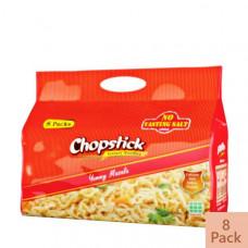 Chopstick Yummy Masala Instant Noodles 496 gm