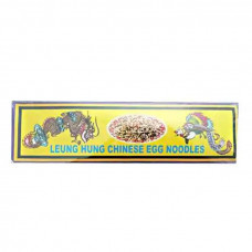 Leung Hung Chinese Egg Dragon Noodles 300 gm